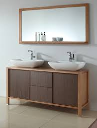legion wbc contemporary bathroom vanity