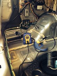 cruze 2015 diesel tail light wiring diagram imageuploadedbyag 1450624874 904209 jpgimageuploadedbyag 1450624918 954175 jpg