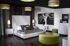 image of interior design programs in texas