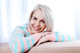 symptome bei östrogenmangel