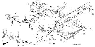 kawasaki mule wiring diagram wiring diagrams and 2017 kawasaki mule 610 wiring diagram diagrams and schematics