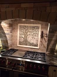 Murals For Kitchen Backsplash Backsplashes Beautiful Kitchen Backsplash Design Ideas New Ideas