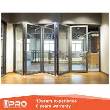 Exterior Bifold Door Exterior Bifold Door Suppliers And - Bifold exterior glass doors