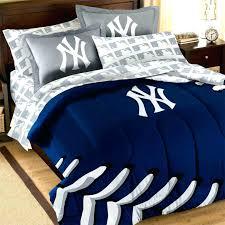 twin size baseball bedding bedding design bedding set new sheets baseball full size sets remarkable baseball