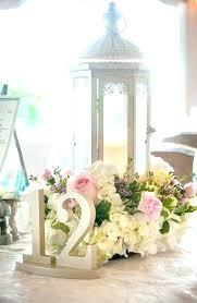 lanterns as wedding centerpieces lanterns wooden lanterns wedding centerpieces lanterns as wedding centerpieces