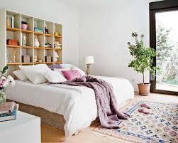 unique spanish style bedroom design. unique idea for a headboard spanish style bedroom design o