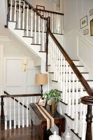 Custom Newel Post 44 Best Custom Millwork Design New England Interiors Images On