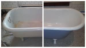 armorkote bathtub and tile countertop reglazing refinishing repair