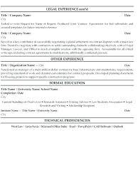 Court Clerk Resume Lidazayiflamafo Awesome Collection Of Court
