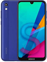 Honor 8S (32GB, 2GB RAM) 5.71