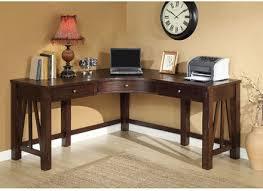 corner home office desks. Corner Desk Home Office, Office Furniture Desks Small