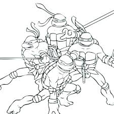 Ninjago Coloring Pages Jay Coloring Pages Free Coloring Pages Jay