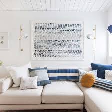 furniture for living room modern. Full Size Of Living Room:family Room Ideas Uk Family Modern Furniture For