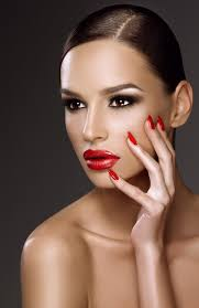 you want bee a make up artist opening day mastercl in london gumtree
