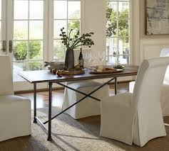 pottery barn dining table. Full Size Of Dining Tables Pottery Barn Outdoor Sets Table