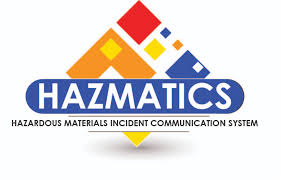 Dot Hazardous Materials Table Phmsa Pipeline And Hazardous Materials Safety Administration