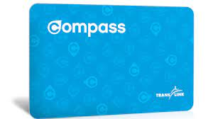 A compass is a device that shows the cardinal directions used for navigation and geographic orientation. Could The Compass Card Rollout Be As Rocky As Chicago S News 1130