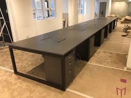 makeshift office. Makeshift Furniture. Office Furniture - Open Concept 2 | Singapore Pte Ltd \\u2013