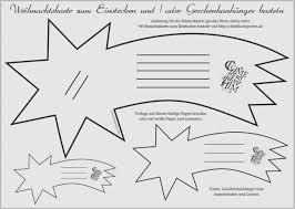 Find Sterne Basteln Vorlagen Ausdrucken Papiersterne Und