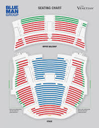 Luxor Seating Chart For Criss Angel Theater Love Theater At
