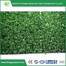 artificial turf rug outdoor grass rugs for