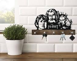 Chaussons Le Hobbit M  Pentoufle Lol  Pinterest  HobbitThe Hobbit Christmas Gifts