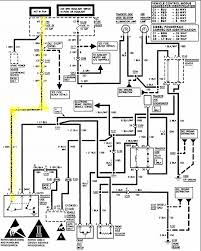 94 s10 wiring diagrams wirdig 94 s10 radio wiring diagram wiring diagram schematic