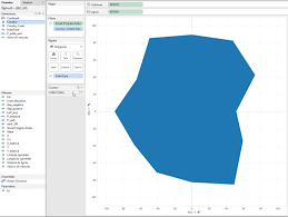 Radar Chart Tableau Use Radar Charts To Compare Dimensions Over Several Metrics