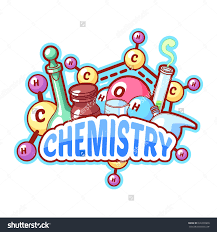 Chemistry Cover Page Designs Chemical Clipart Logo Chemical Logo Transparent Free For