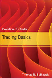Encyclopedia Of Chart Patterns Wiley Trading Trading Basics Evolution Of A Trader