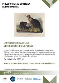CGGG Centre Gilles Gaston Granger Page 5 of 0 - Maison de la Recherche