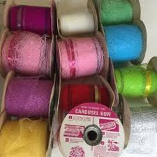 Professional <b>Colorful Gym Ribbons</b> Gymnastics Supplies ...