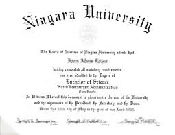 Перевод диплома Нотариально заверенный перевод корочки диплома и  перевод диплома пример 1