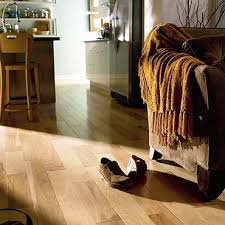 mannington hardwood flooring family room dens 3067