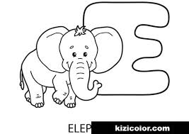 Color pictures, email pictures, and more with these alphabet coloring pages. Alphabet E Alphabet Coloring Kizi Free 2021 Printable Super Coloring Pages For Children Alphabet Super Coloring Pages