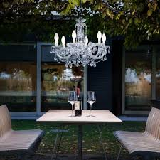 diy solar chandelier d07o7722 outdoor plug in worlds largest cleveland oh smarchel patio lighting ideas