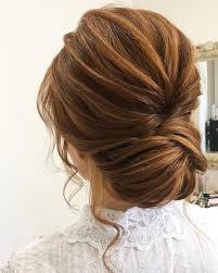 47 Elegant Wedding Hair Style Inspiration For Your Wedding Day