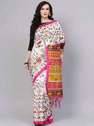saree mall