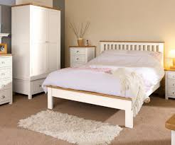 Painted Oak Bedroom Furniture Welcome To Chiltern Oak Furniture