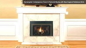 new fireplace insert fireplace insert electric logs