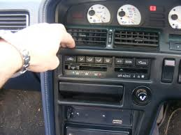guide removing a dashboard guides org dbrstep15 jpg