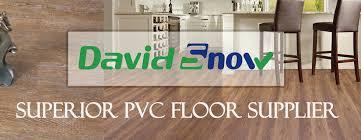 china best pvc vinyl flooring on s
