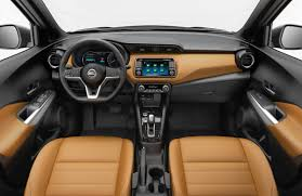 2018 renault duster south africa. perfect duster nissan kicks coming to india in 2018 will be based on duster for 2018 renault duster south africa