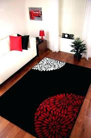 black and red rugs red black white area rugs black and red rug amazing decorate of red black and white red and black gy rugs black red rugs modern