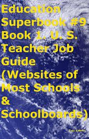 cheap good job websites good job websites deals on line at u s teacher job guide websites of most schools