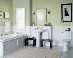 bathroom accessories ideas photos. tasteful decor - bathroom decorating idea: | howstuffworks accessories ideas photos b