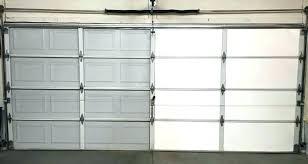 garage door insulation panels garage door insulation kit foam panels vs rolled fiberglass corning garage door garage door insulation panels