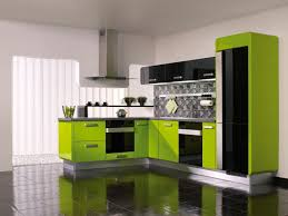 colors green kitchen ideas. 21 Refreshing Green Kitchen Design Ideas WE Are Exploring Different Ways To Our \u0026 Colors
