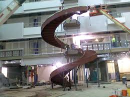 rolled structural steel the chicago curve curved roof supports