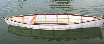 skin on frame kayak kits